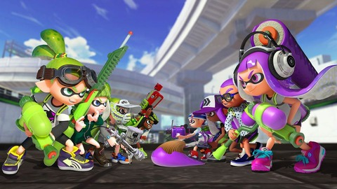 WiiU_Splatoon_33
