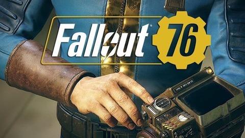 fallout-76-pip-boy_R
