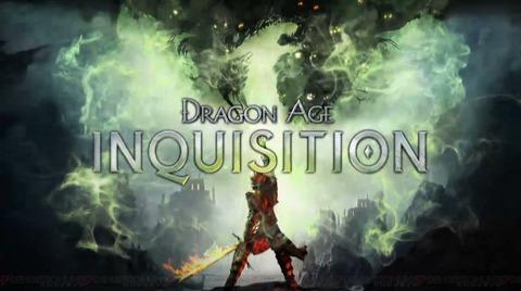 dragonage_01_cs1w1_1275x713
