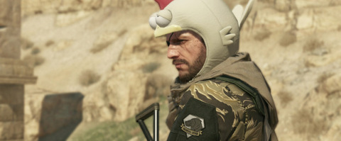 MGSVTPP-Chicken-hat3-747x309