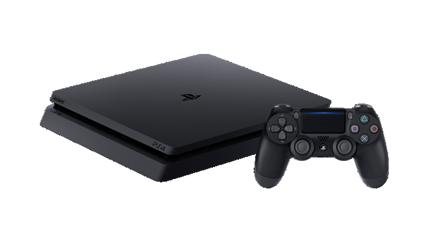 consoles-ps4-model-2000-428px-01