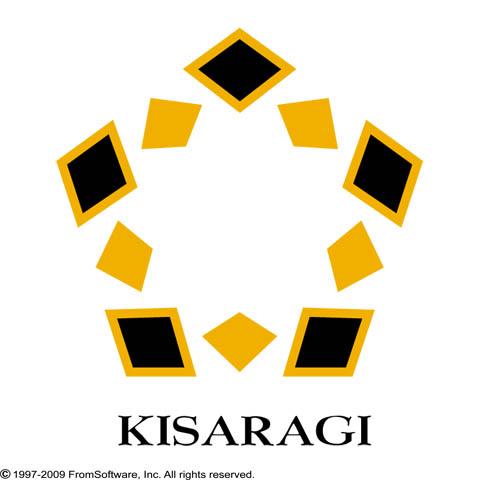 kisaragi