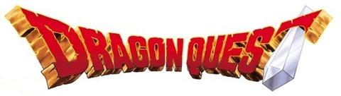dq_logo