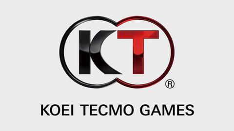 Koei-Tecmo-E3-Tease_05-24-16