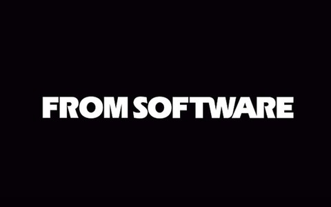 fromsoftware-new-project-teaser-2017-12
