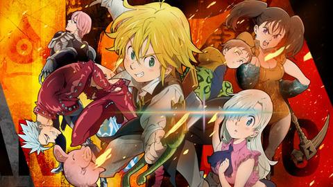 Seven-Deadly-Sins-PS4-Game-Ann_06-26-17