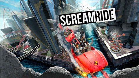 Scream-Ride_microsoft-xbox