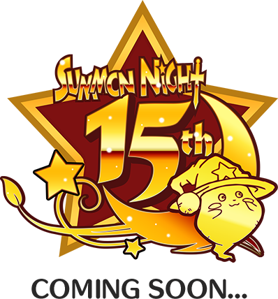 15th_logo