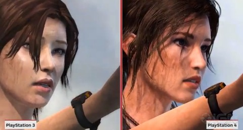 Tomb-Raider-Definitive-Edition-PS4-vs-PS3