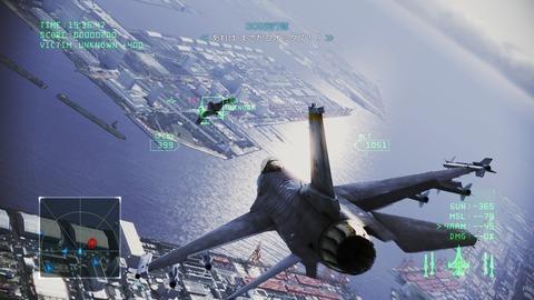 Ace-Combat-Infinity_2013_09-02-13_003