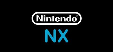 Nintendo-NX-635x295