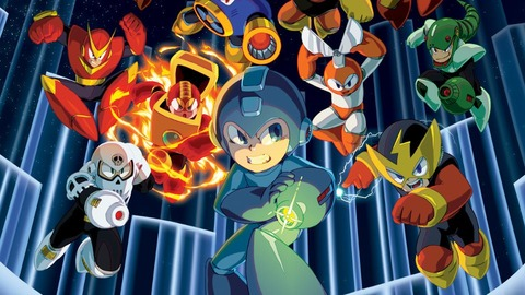 MegaMan_Legacy_Collection