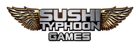 news_header_nikkatsu_game_logo