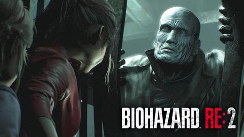 20190125-biohazardre2-thum