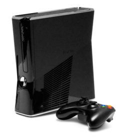 250px-Xbox_360_S