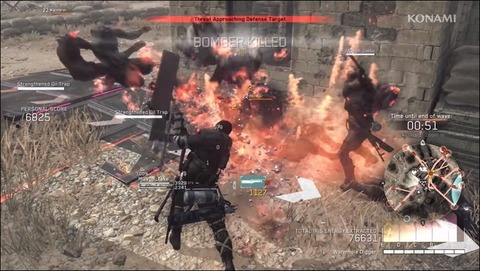metal-gear-survive_180119