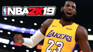 3423549-trailer_2k19_gameplay_20180807