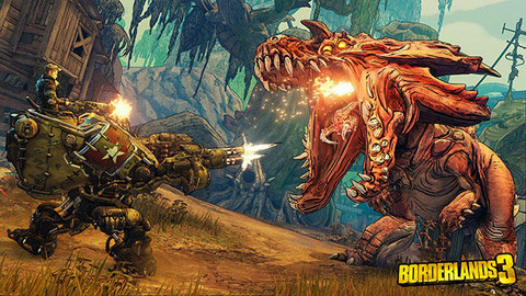 20190911-borderlands3-thumbnail
