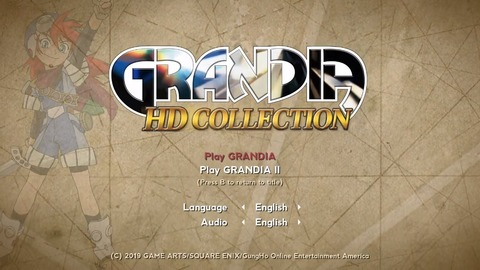 grandia-hd-collection-190613