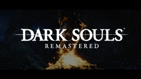dark-souls-remastered_1