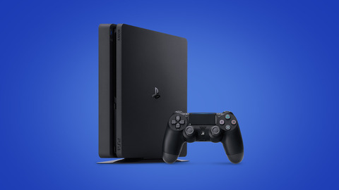 PS4の神ゲー、出揃う