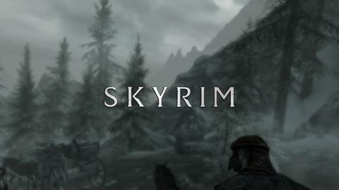 Skyrim-001