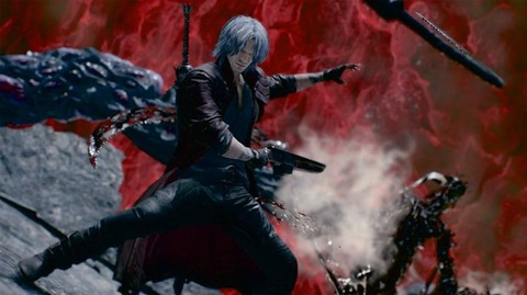 devil-may-cry-5-tgs-trailer_z4ag.620