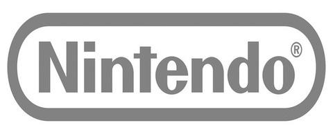 NintendoLogo1-620x250