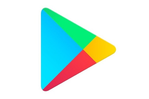google-play-logo-810x540