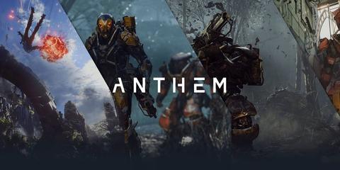 anthem_523381362_1549723303521