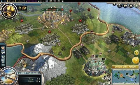 Civilization-V-2-1280x781