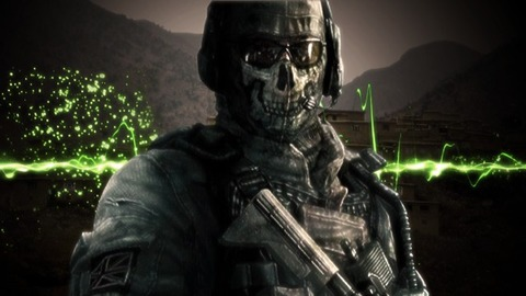 call_of_duty_ghost_wallpaper_by_prohad-d309wvi