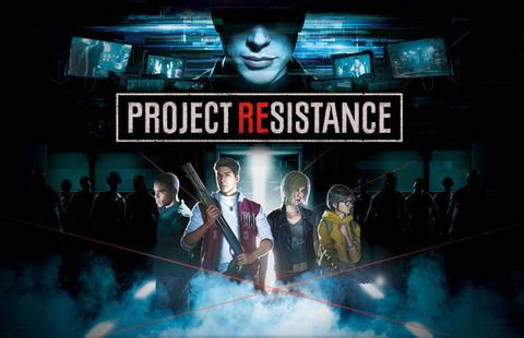 20190914-projectresistance-01