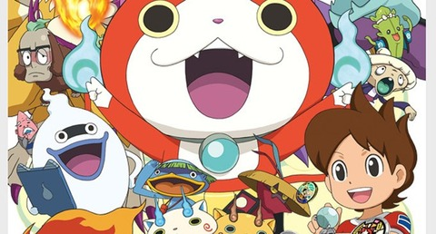 youkai-watch-680x365