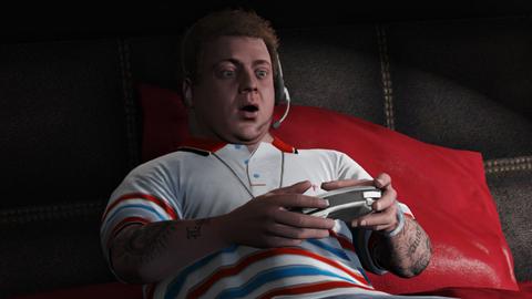 Jimmy-Playing_Video_Games-GTAV