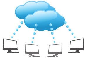 cloud_img02