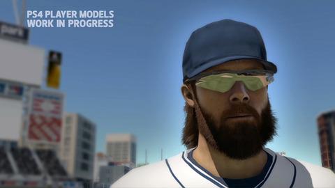MLB14_THUMB