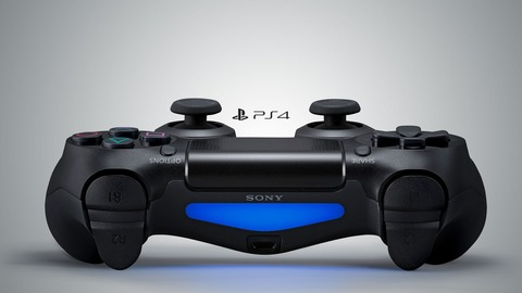 Ps4 available in 48 countries, Xbox One only in 13