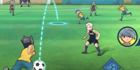 inazuma-eleven-ares-nintendo-switch-ps4-2