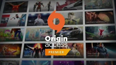 EA-Origin-ACCESS-PREMIUM