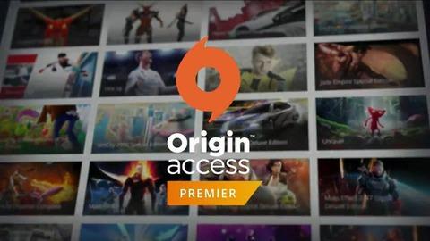 EA-Origin-ACCESS-PREMIUM
