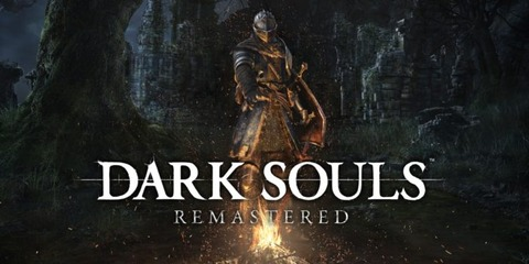 DARK-SOULS-REMASTERED