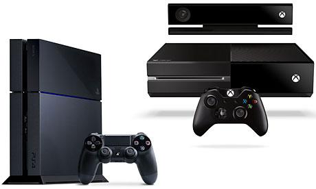 PS4-vs-Xbox-One-composite-007