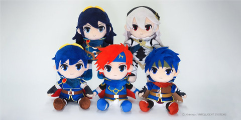 fire-emblem-nuigurumi-marth-roy-2