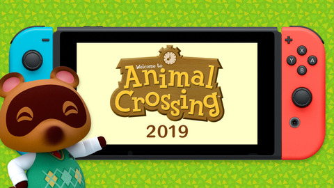 animal_crossing_2019_nintendo_switch