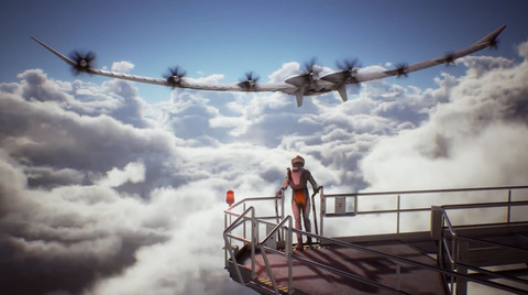 ace-combat-7-adapt-true-sky-technology-header