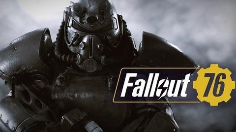 fallout-76-1136518
