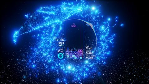 20180607-tetriseffect-01