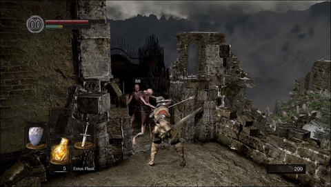 darksouls-remasterd_180403
