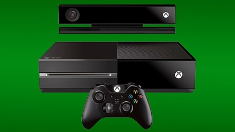 XboxOne-review-update